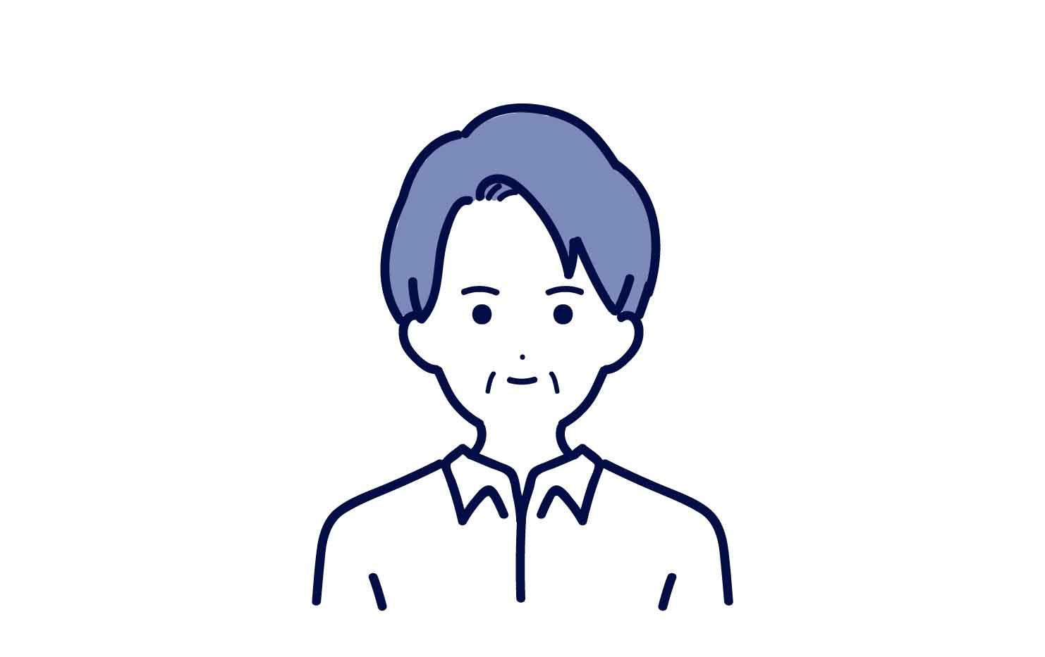 愛知県 I様