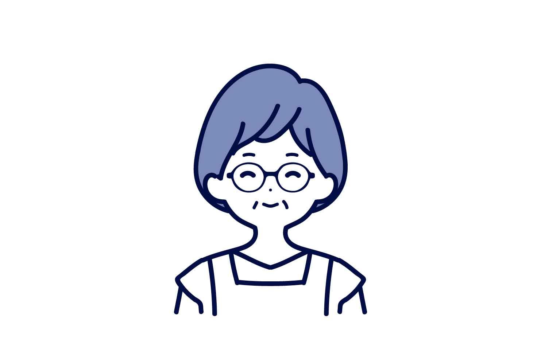 愛知県 M様