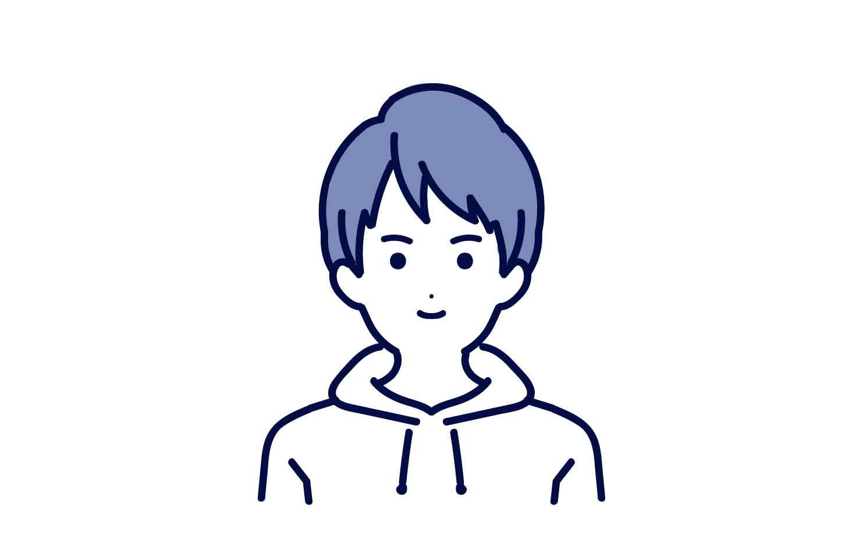 三重県 K様