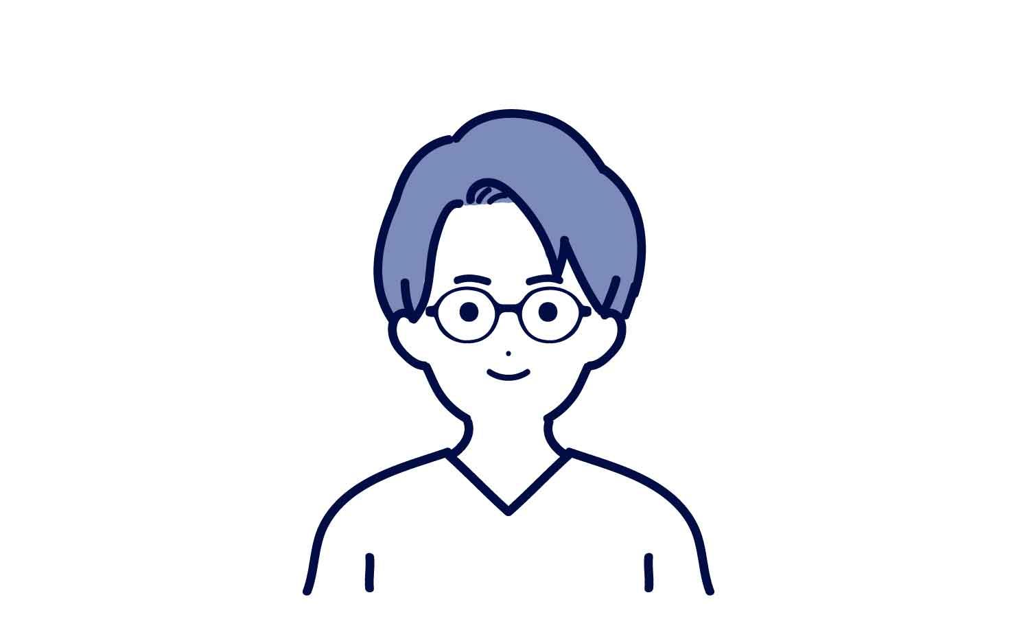 兵庫県 E様