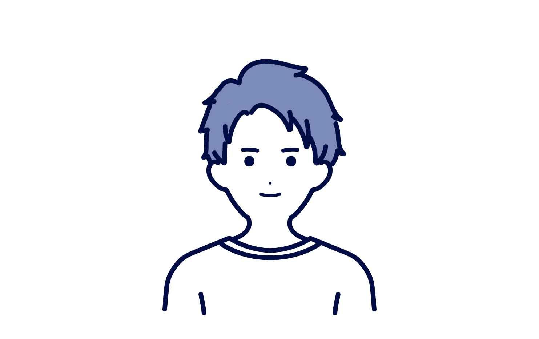 愛知県 S様